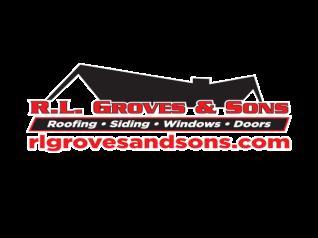 R L Groves & Sons Inc