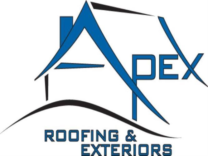 Apex Inc