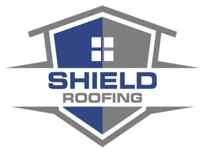 Shield Roofing & Contracting LLC