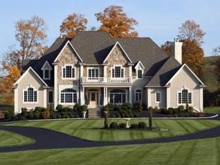 Charlotte Turn Key Contractors LLC