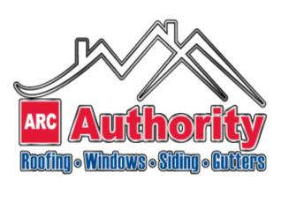 Authority Roofing LLC