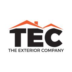 The Exterior Company Inc
