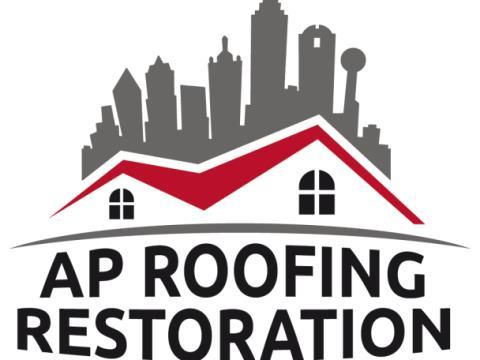 AP Roofing Restoration LLC