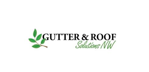 Gutter & Roof Solutions NW