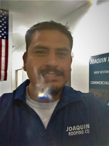 Sebastian Joaquin 2