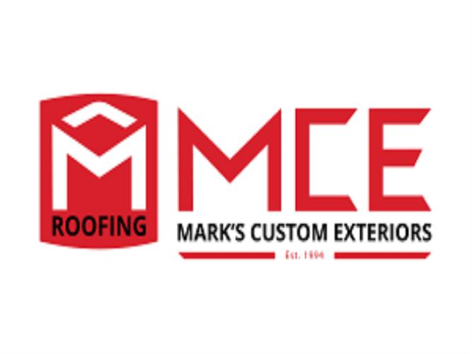 MCE Roofing