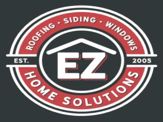 EZ Home Solutions LLC