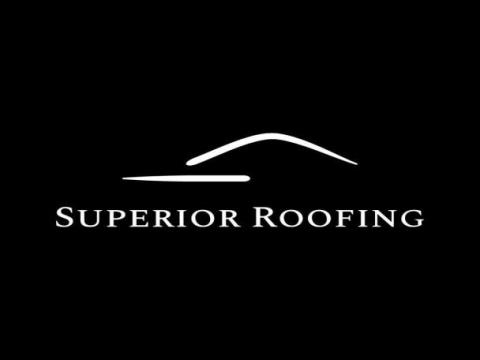 Superior Roofing Group LLC