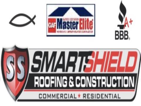 Smart Shield Roofing & Construction