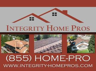 Integrity Home Pros LLC