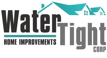 Water Tight Home Improvements Corp
