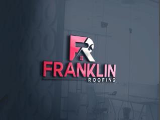 Franklin Roofing
