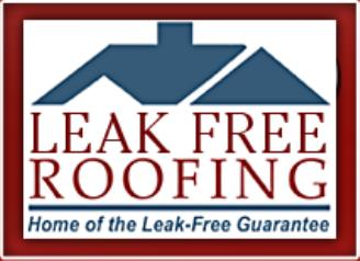 Risk Free Home Improvement Inc