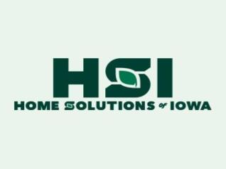 Home Solutions of Iowa