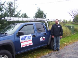 Hustad Companies Inc