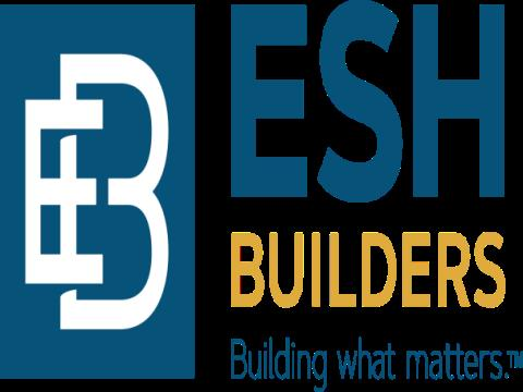 Esh Builders LLC
