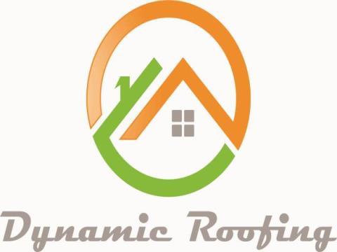 Dynamic Roofing LLC