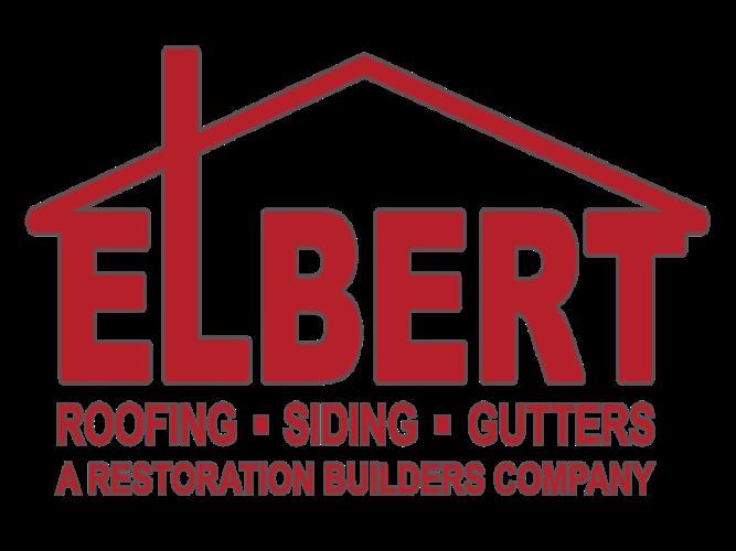 Restoration Builders of Indiana