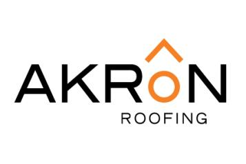 Akron Roofing