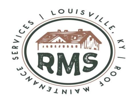 Roof Maintenance Services LLC