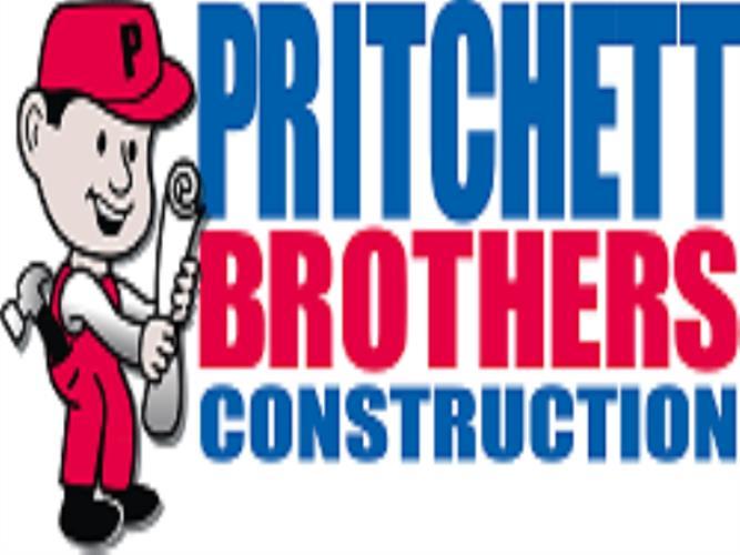 Pritchett Brothers Inc
