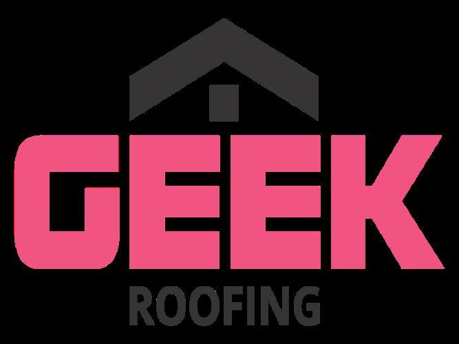 Geek Roofing LLC
