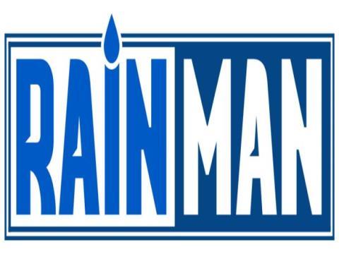 RainMan Roofing and Restoration