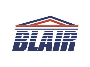 Blair Remodeling