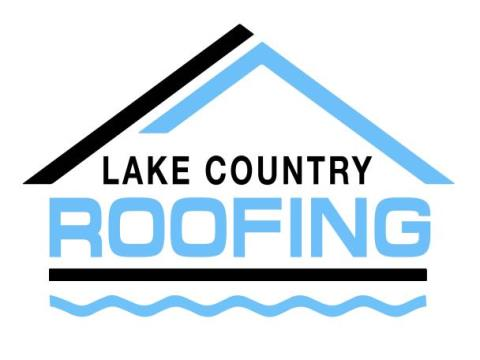 Lake Country Roofing LLC
