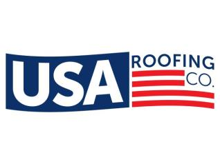 USA Roofing Co