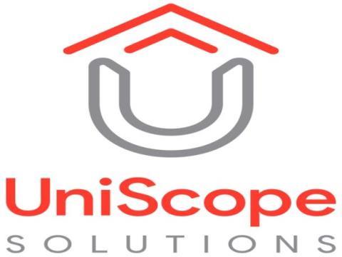 UniScope Solutions & Exteriors