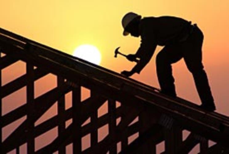 Yancey Home Improvements Inc