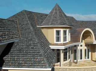 Joyland Roofing LLC