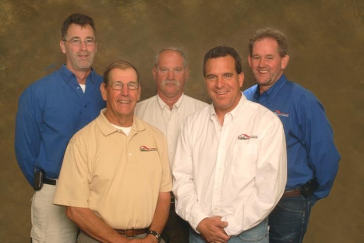 Alan Kunsman Roofing & Siding Inc