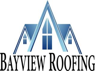 Bayview Roofing