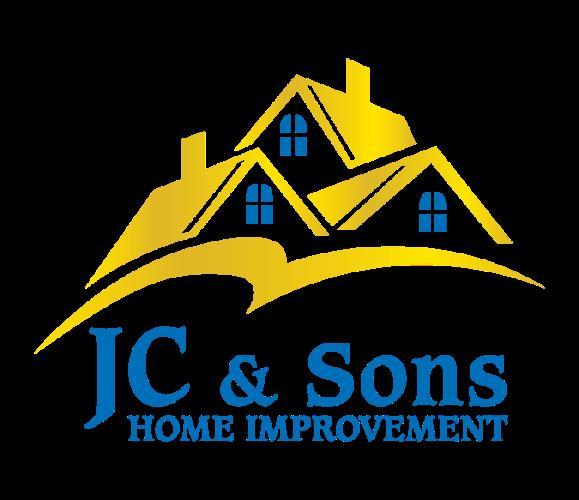 JC & Sons Home Improvement