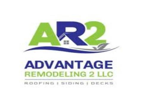 Advantage Remodeling 2 LLC