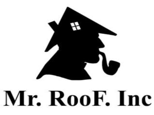 Mr Roof Inc