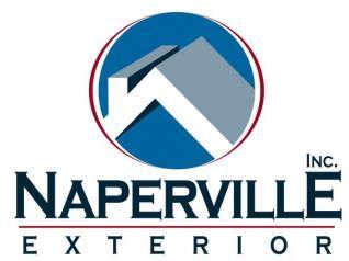 Naperville Exterior Inc