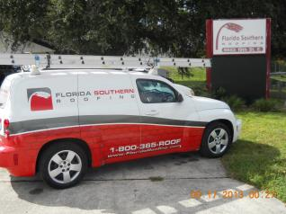 Florida Southern Roofing & Sheet Metal I