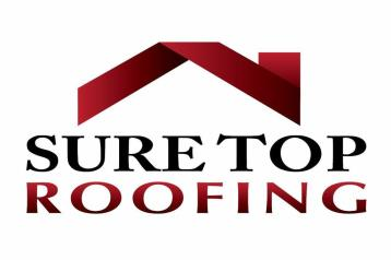 Suretop Roofing