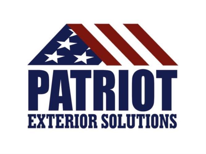 Patriot Exterior Solutions