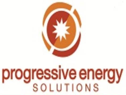 Progressive Energy Solutions Inc