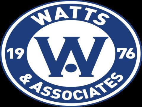 Watts & Associates Residential Rfg LLC