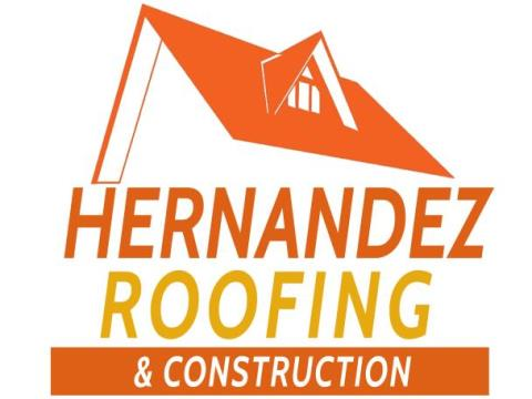 Hernandez Roofing & Construction