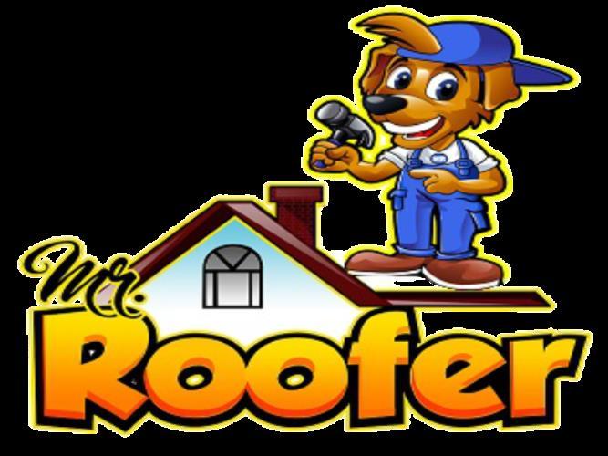 Mr Roofer