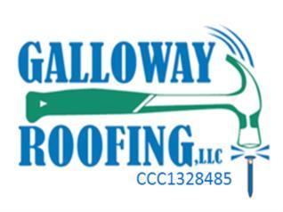 Galloway Roofing Llc A Gaf Master Elite Sup Sup Roofer