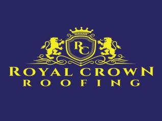Royal Crown Roofing LLC