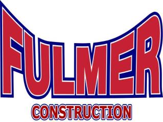 Fulmer Construction