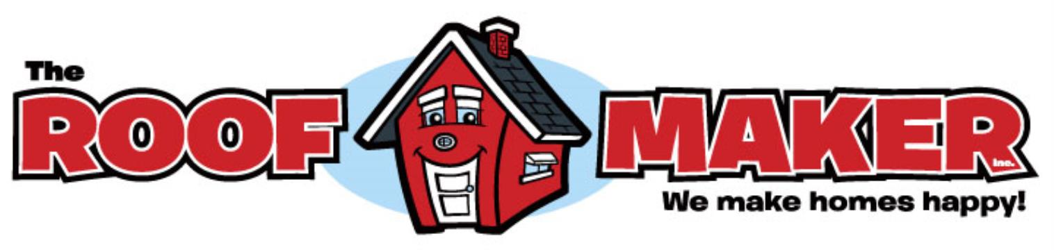The Roof Maker Inc